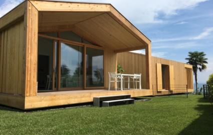 casa-legno-terreno-agricolo