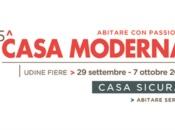 65_CM_CasaSicura_Logo