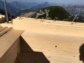 Abies-alba-legno-blockhaus4