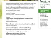 Ampezzo_abetebianco