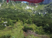 Bivacco-legno-elicottero_abete-bianco2