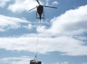 Bivacco-val-alba.Abete_Bianco-elicottero1
