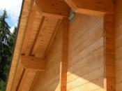 copertura-casa-blockhaus