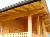 casa-legno-blockhaus-friuli
