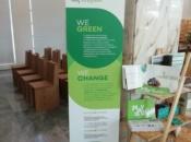 COMPRAVERDE-GREEN
