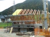 edificio-legno-sciola-sci