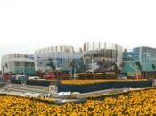 lavori-expo-padiglione-colombia