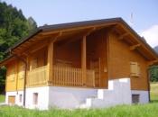 casa-legno-blockhaus-naturale-socchieve