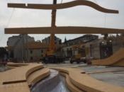 legno-ingienierizzato-leonardo-da-vinci