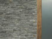 Variante in pietra del rivestimento esterno