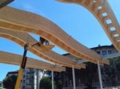 Montaggio-strutture-firenze