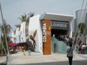 padiglione_colombia-legnolandia
