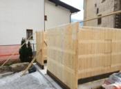 Pareti-Case-di-legno