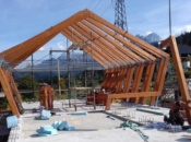 Scuola-sci-tarviso-in l-legno