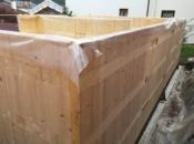 Smartlem-panels