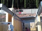 Villa-Legno-salò